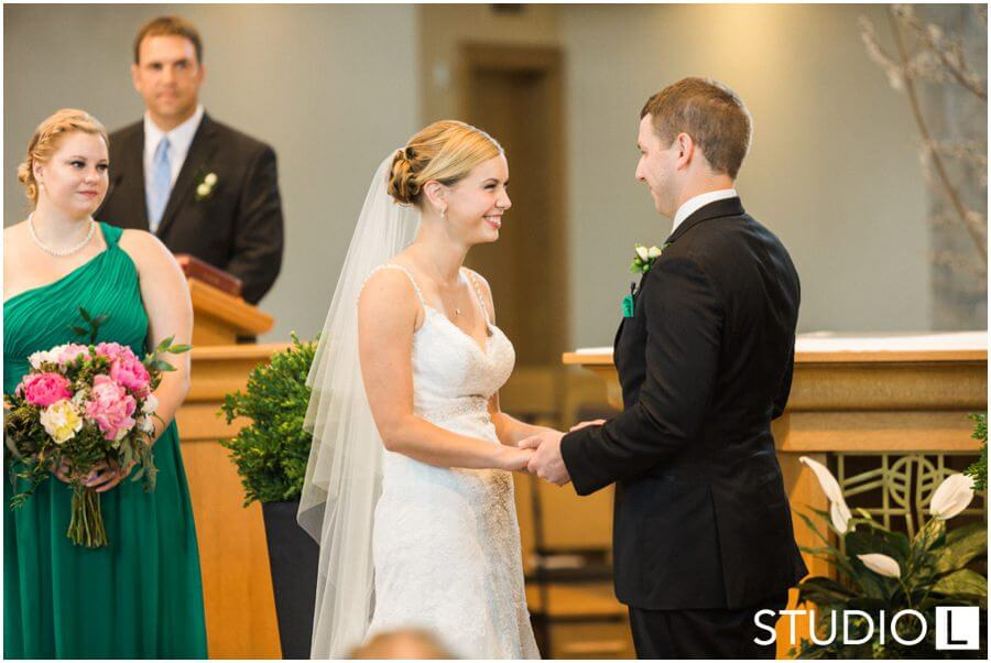 wedding-at-Pine-Hills-Country-Club-Studio-L-Photography-100_0030