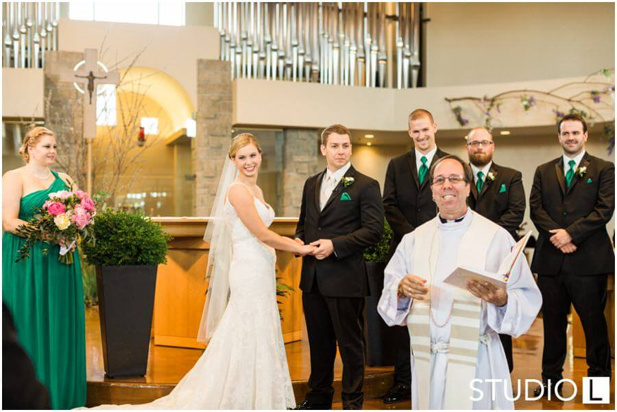 wedding-at-Pine-Hills-Country-Club-Studio-L-Photography-100_0031