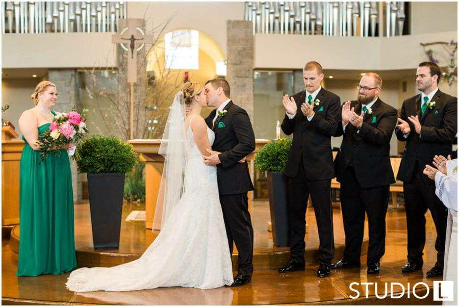 wedding-at-Pine-Hills-Country-Club-Studio-L-Photography-100_0032