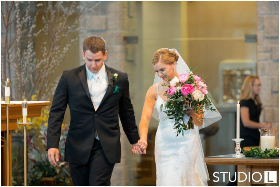 wedding-at-Pine-Hills-Country-Club-Studio-L-Photography-100_0033