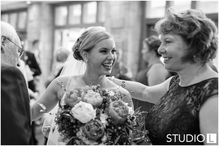 wedding-at-Pine-Hills-Country-Club-Studio-L-Photography-100_0036