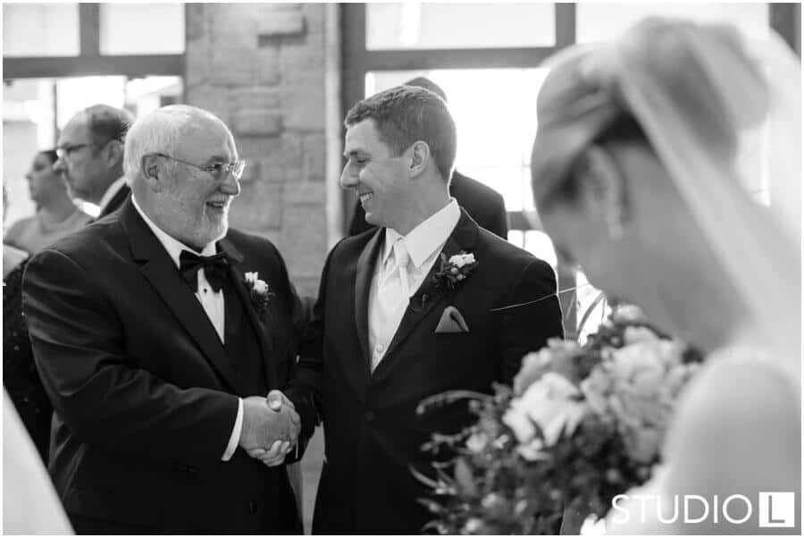 wedding-at-Pine-Hills-Country-Club-Studio-L-Photography-100_0037