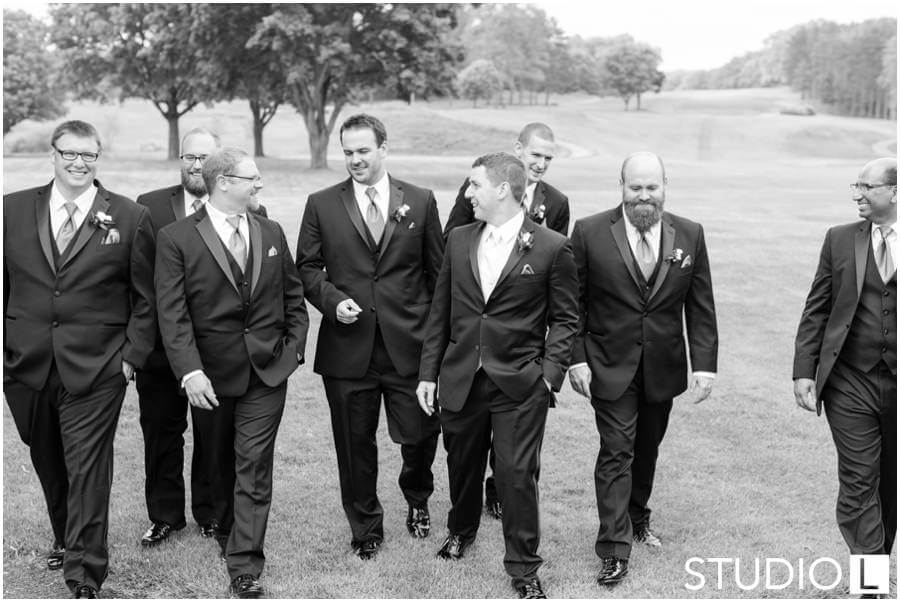 wedding-at-Pine-Hills-Country-Club-Studio-L-Photography-100_0039