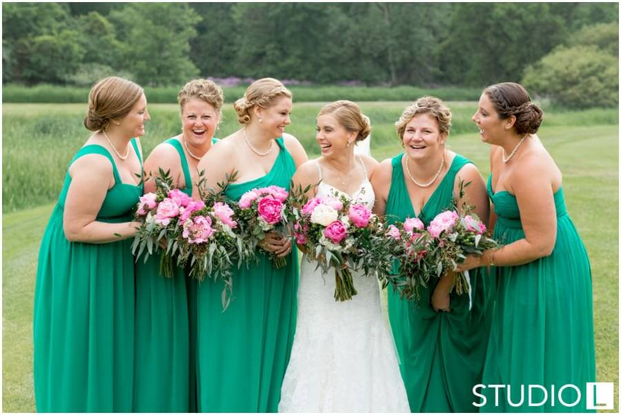wedding-at-Pine-Hills-Country-Club-Studio-L-Photography-100_0041