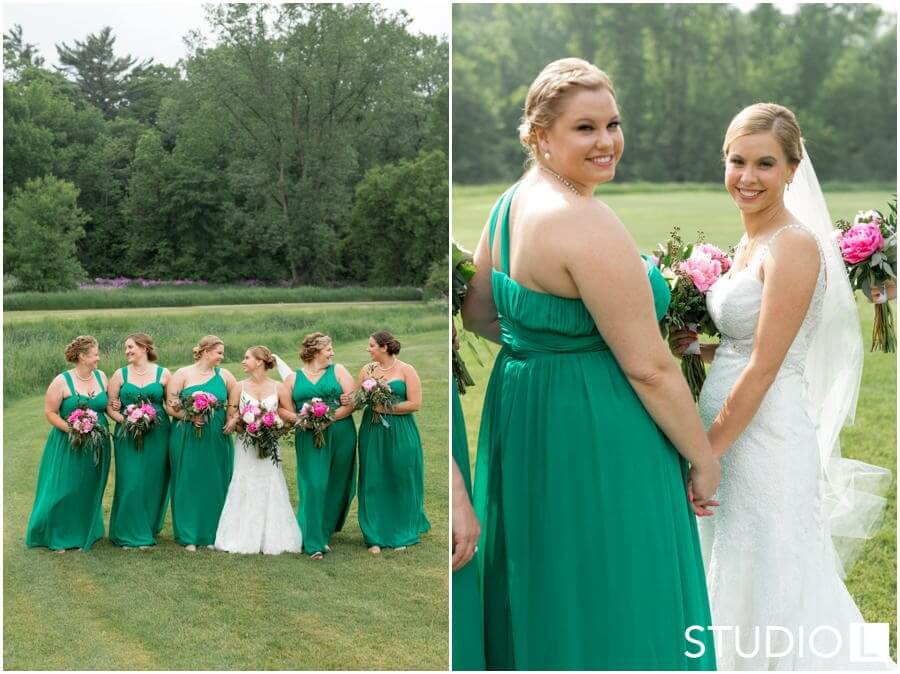 wedding-at-Pine-Hills-Country-Club-Studio-L-Photography-100_0042