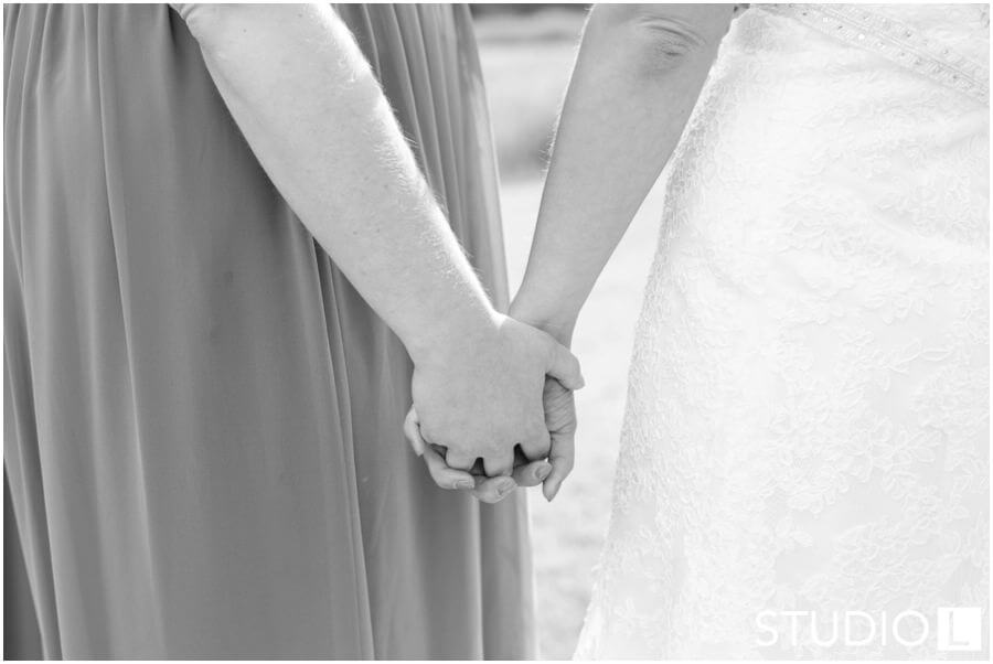 wedding-at-Pine-Hills-Country-Club-Studio-L-Photography-100_0043