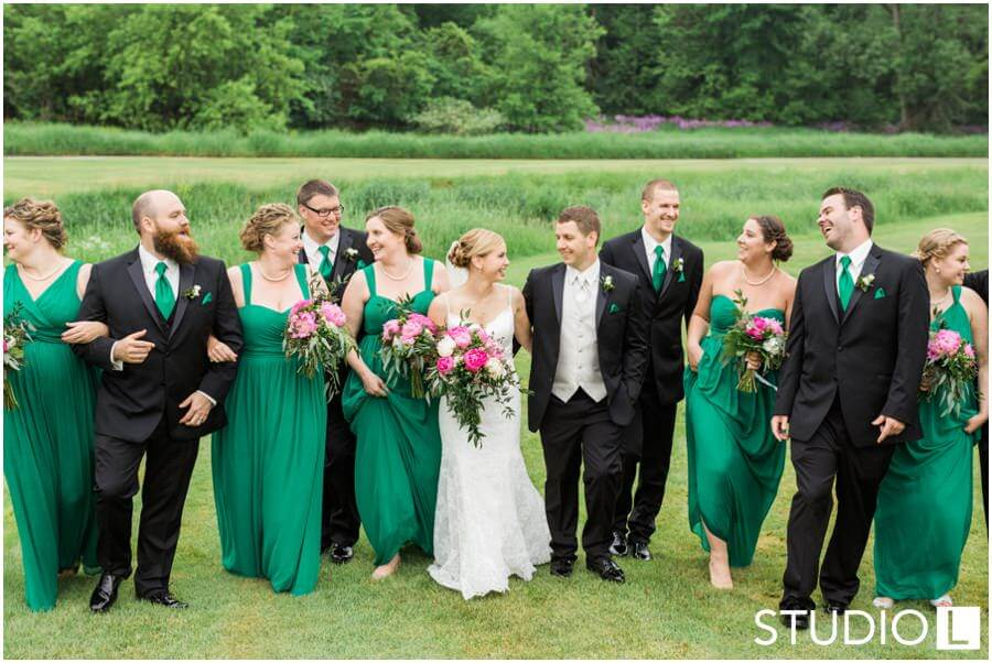 wedding-at-Pine-Hills-Country-Club-Studio-L-Photography-100_0045