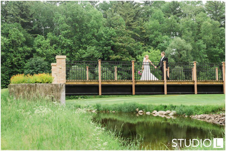 wedding-at-Pine-Hills-Country-Club-Studio-L-Photography-100_0046