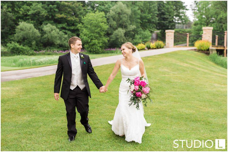 wedding-at-Pine-Hills-Country-Club-Studio-L-Photography-100_0047