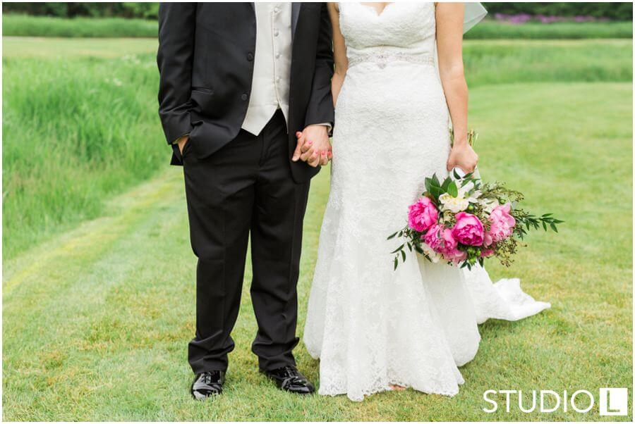 wedding-at-Pine-Hills-Country-Club-Studio-L-Photography-100_0048