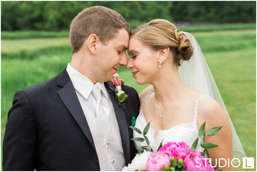 wedding-at-Pine-Hills-Country-Club-Studio-L-Photography-100_0049