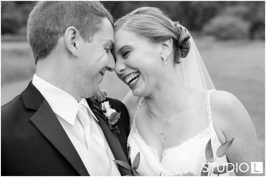 wedding-at-Pine-Hills-Country-Club-Studio-L-Photography-100_0050