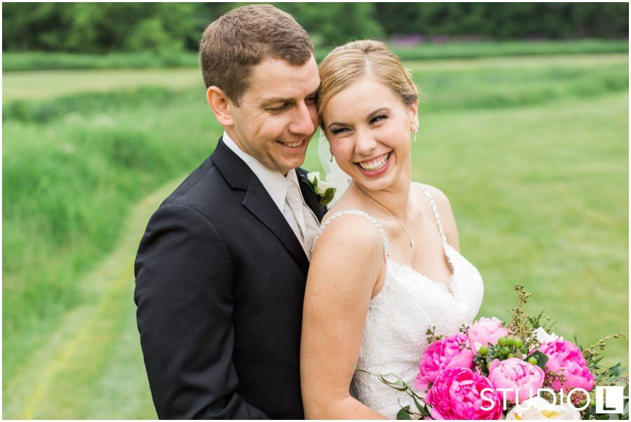 wedding-at-Pine-Hills-Country-Club-Studio-L-Photography-100_0051