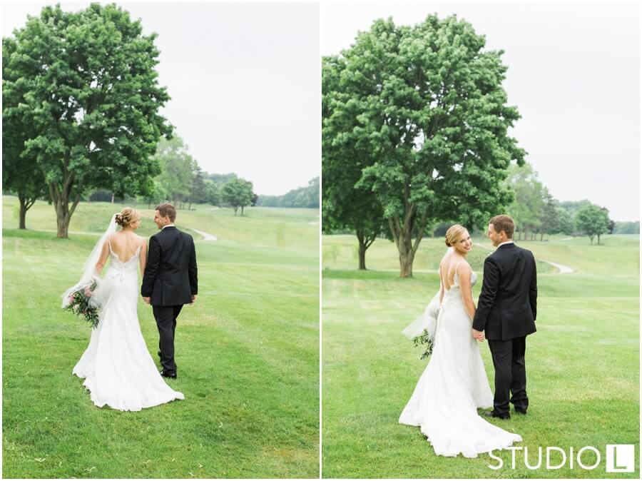 wedding-at-Pine-Hills-Country-Club-Studio-L-Photography-100_0053