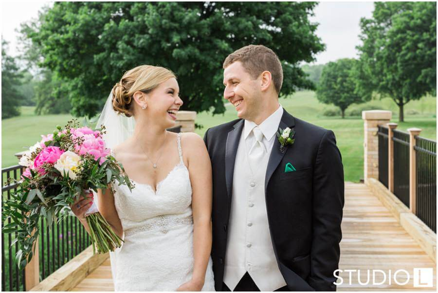wedding-at-Pine-Hills-Country-Club-Studio-L-Photography-100_0055