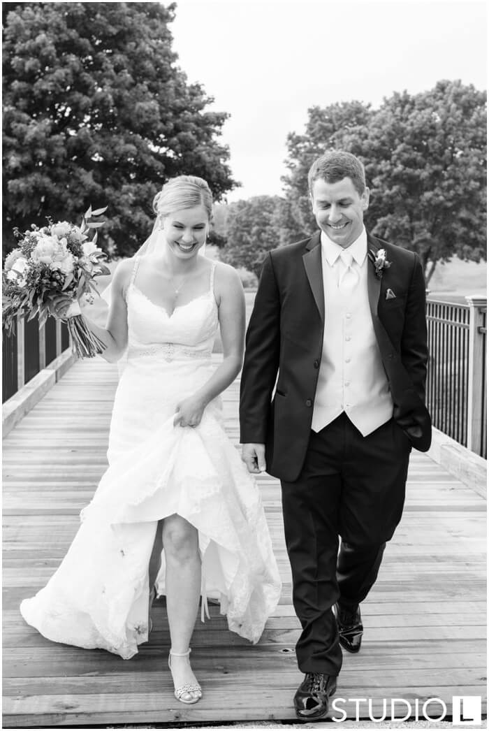 wedding-at-Pine-Hills-Country-Club-Studio-L-Photography-100_0056