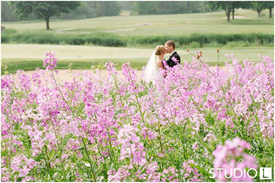 wedding-at-Pine-Hills-Country-Club-Studio-L-Photography-100_0057