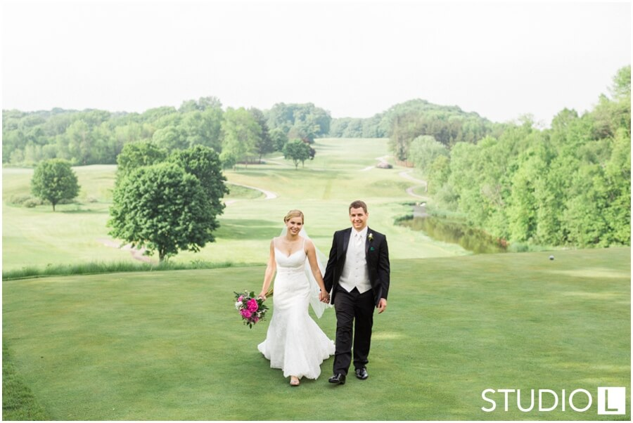 wedding-at-Pine-Hills-Country-Club-Studio-L-Photography-100_0058