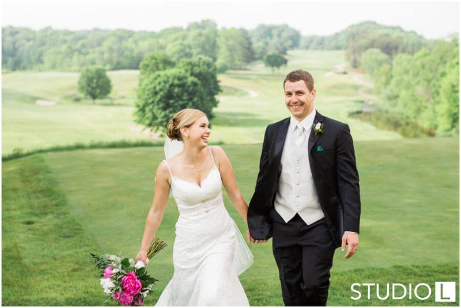 wedding-at-Pine-Hills-Country-Club-Studio-L-Photography-100_0059
