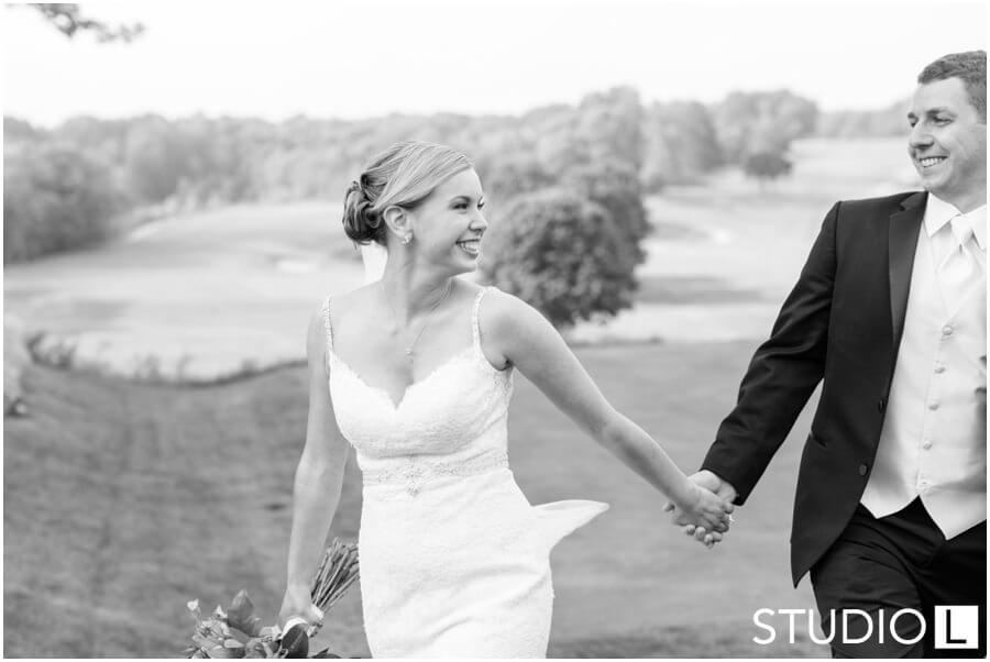 wedding-at-Pine-Hills-Country-Club-Studio-L-Photography-100_0060