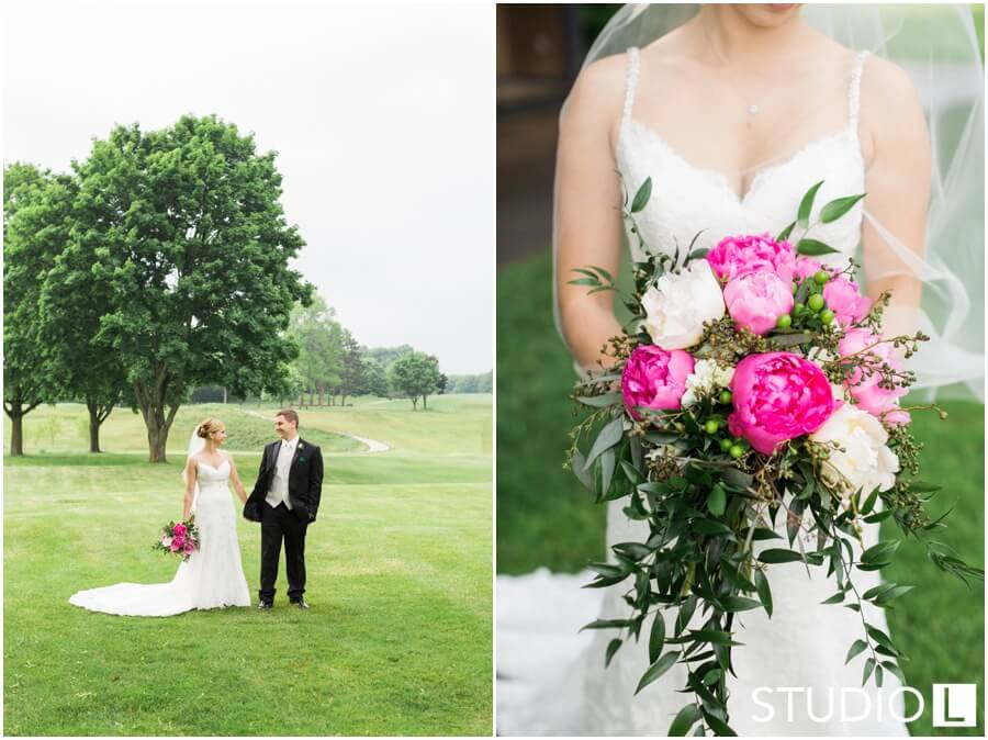 wedding-at-Pine-Hills-Country-Club-Studio-L-Photography-100_0061