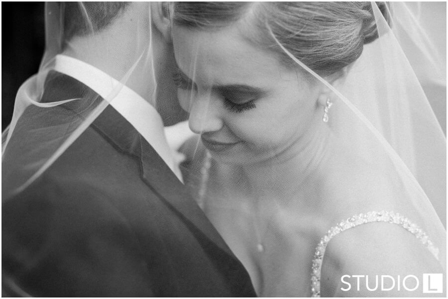 wedding-at-Pine-Hills-Country-Club-Studio-L-Photography-100_0062