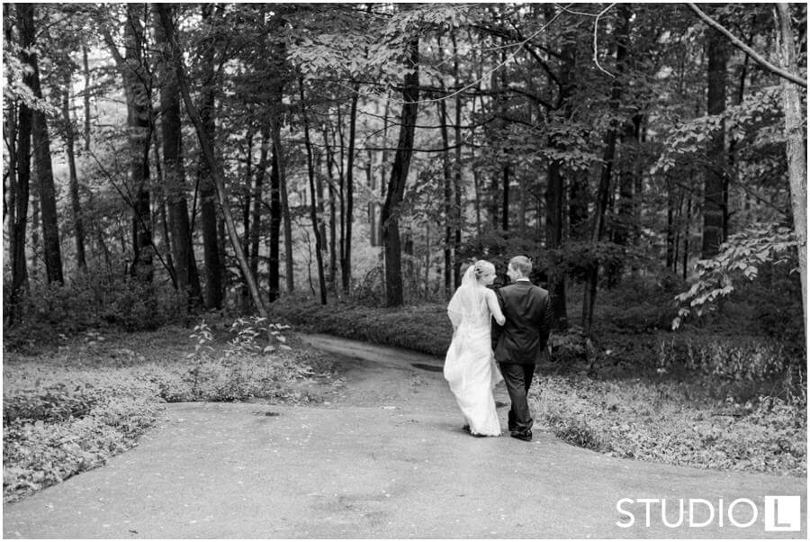 wedding-at-Pine-Hills-Country-Club-Studio-L-Photography-100_0063