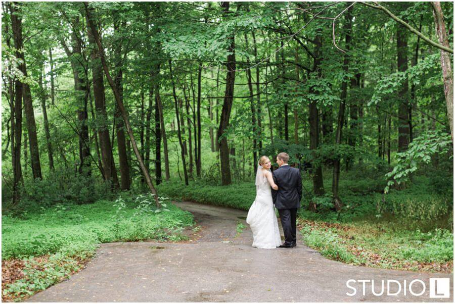 wedding-at-Pine-Hills-Country-Club-Studio-L-Photography-100_0064