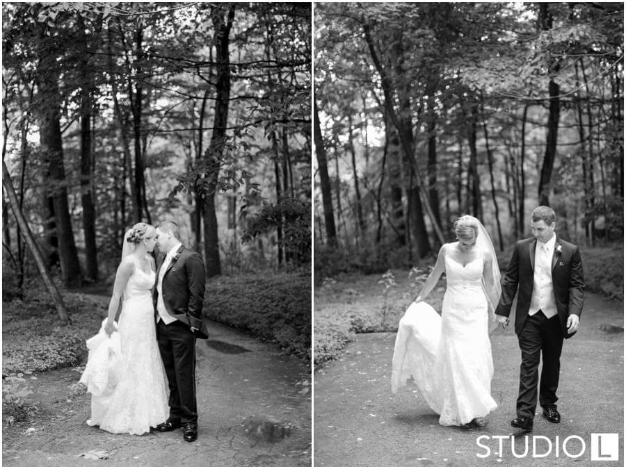 wedding-at-Pine-Hills-Country-Club-Studio-L-Photography-100_0065