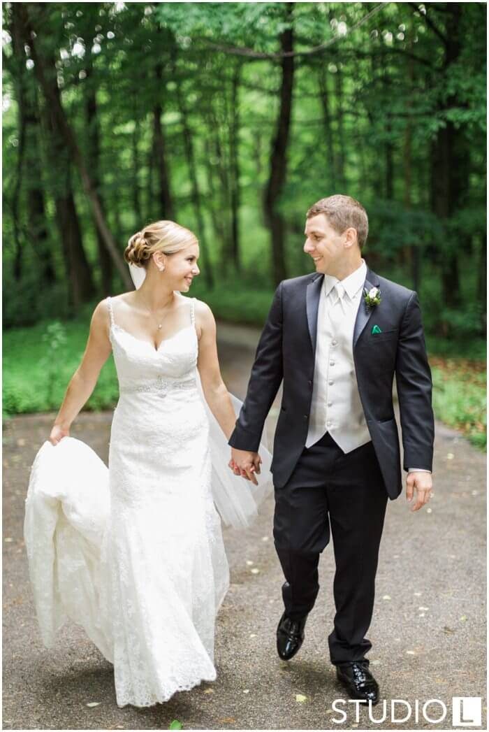 wedding-at-Pine-Hills-Country-Club-Studio-L-Photography-100_0066