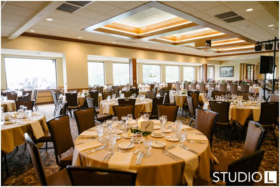 wedding-at-Pine-Hills-Country-Club-Studio-L-Photography-100_0067