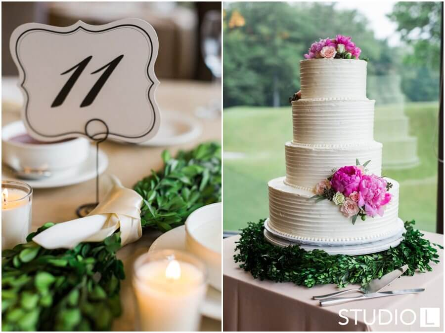 wedding-at-Pine-Hills-Country-Club-Studio-L-Photography-100_0068