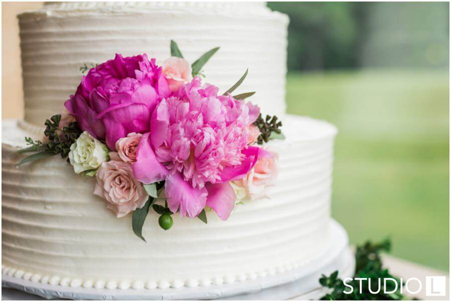 wedding-at-Pine-Hills-Country-Club-Studio-L-Photography-100_0069