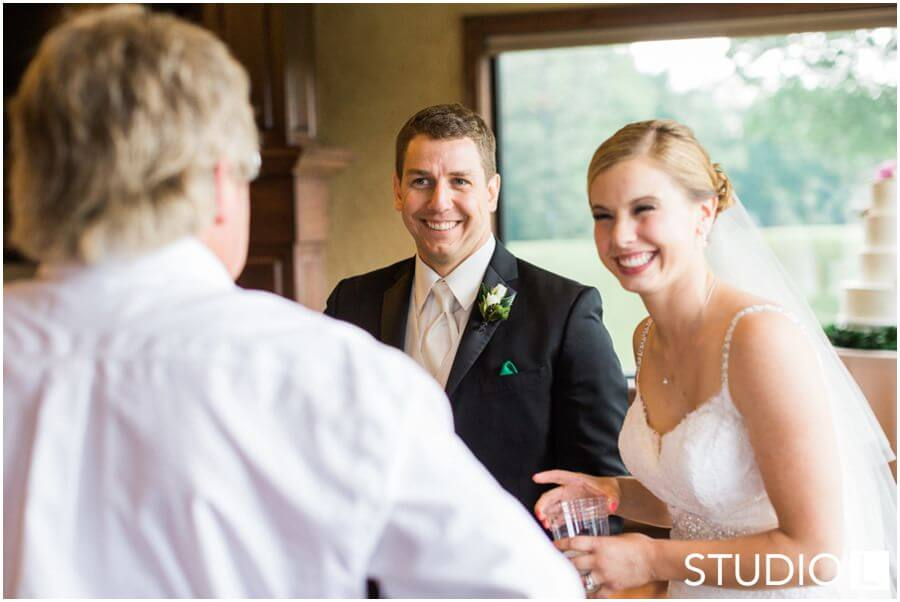 wedding-at-Pine-Hills-Country-Club-Studio-L-Photography-100_0070
