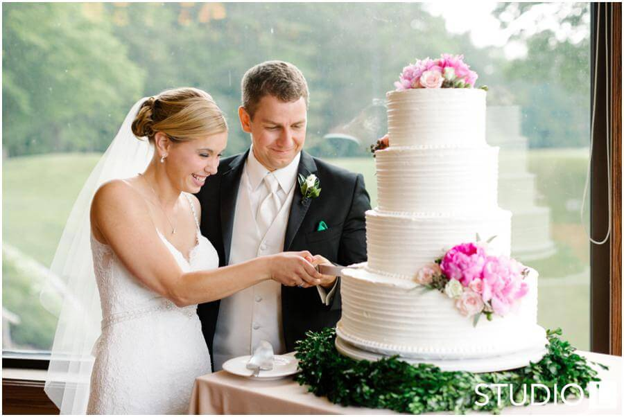 wedding-at-Pine-Hills-Country-Club-Studio-L-Photography-100_0071
