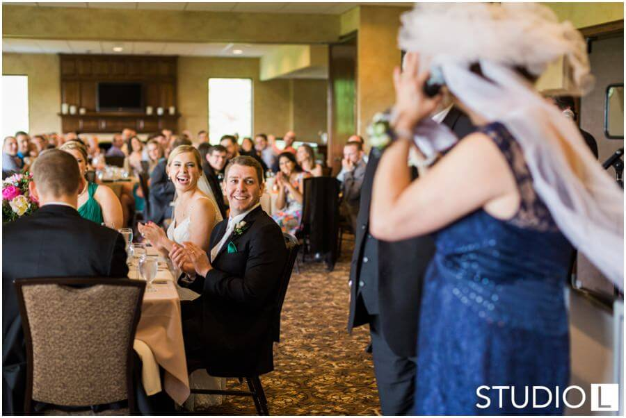 wedding-at-Pine-Hills-Country-Club-Studio-L-Photography-100_0072