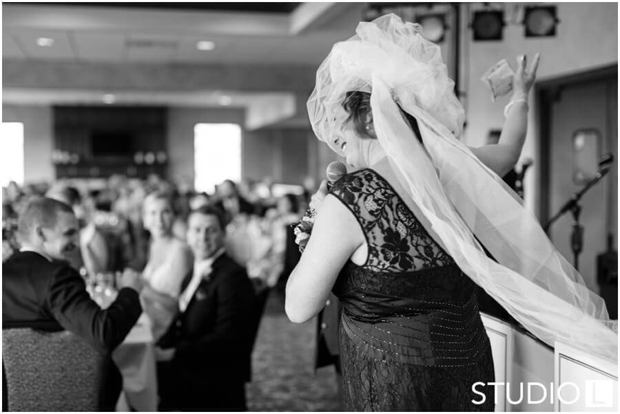 wedding-at-Pine-Hills-Country-Club-Studio-L-Photography-100_0073