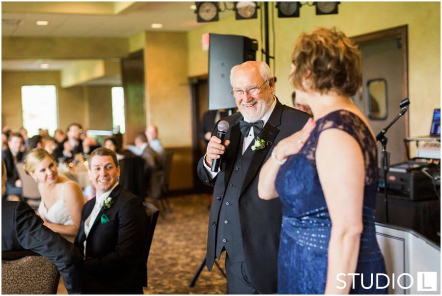 wedding-at-Pine-Hills-Country-Club-Studio-L-Photography-100_0074