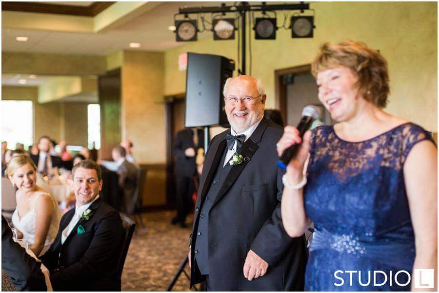 wedding-at-Pine-Hills-Country-Club-Studio-L-Photography-100_0075
