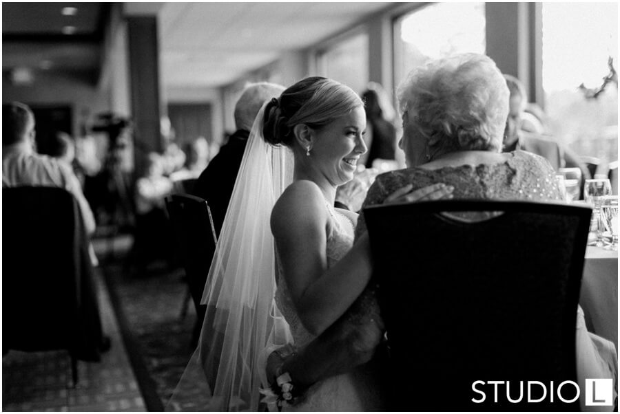wedding-at-Pine-Hills-Country-Club-Studio-L-Photography-100_0076