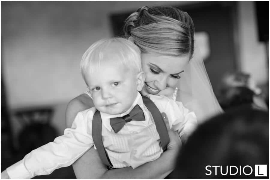 wedding-at-Pine-Hills-Country-Club-Studio-L-Photography-100_0078
