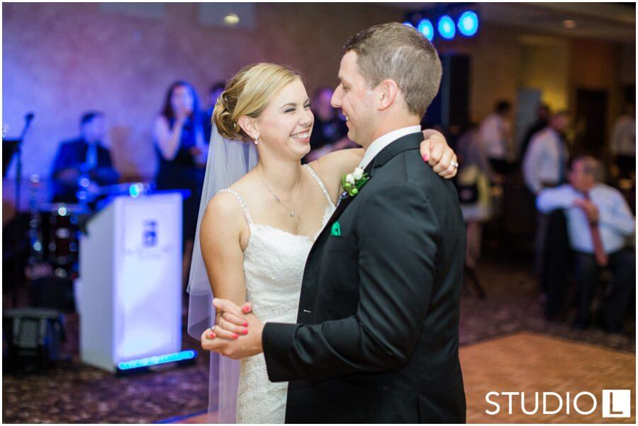 wedding-at-Pine-Hills-Country-Club-Studio-L-Photography-100_0079