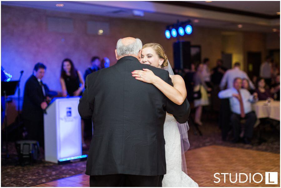 wedding-at-Pine-Hills-Country-Club-Studio-L-Photography-100_0080