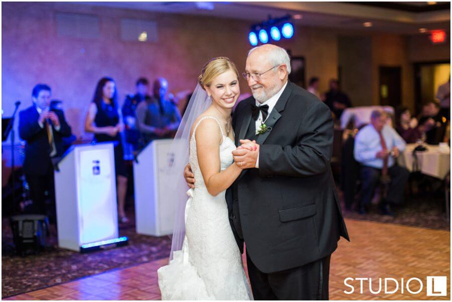 wedding-at-Pine-Hills-Country-Club-Studio-L-Photography-100_0081
