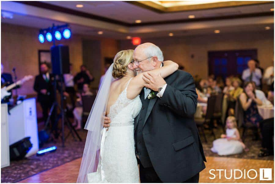 wedding-at-Pine-Hills-Country-Club-Studio-L-Photography-100_0082