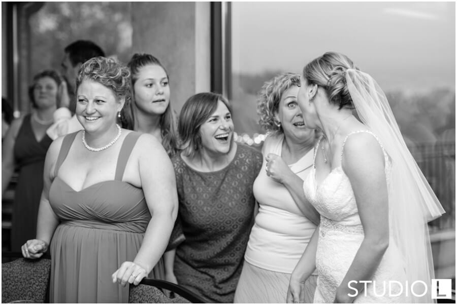 wedding-at-Pine-Hills-Country-Club-Studio-L-Photography-100_0083