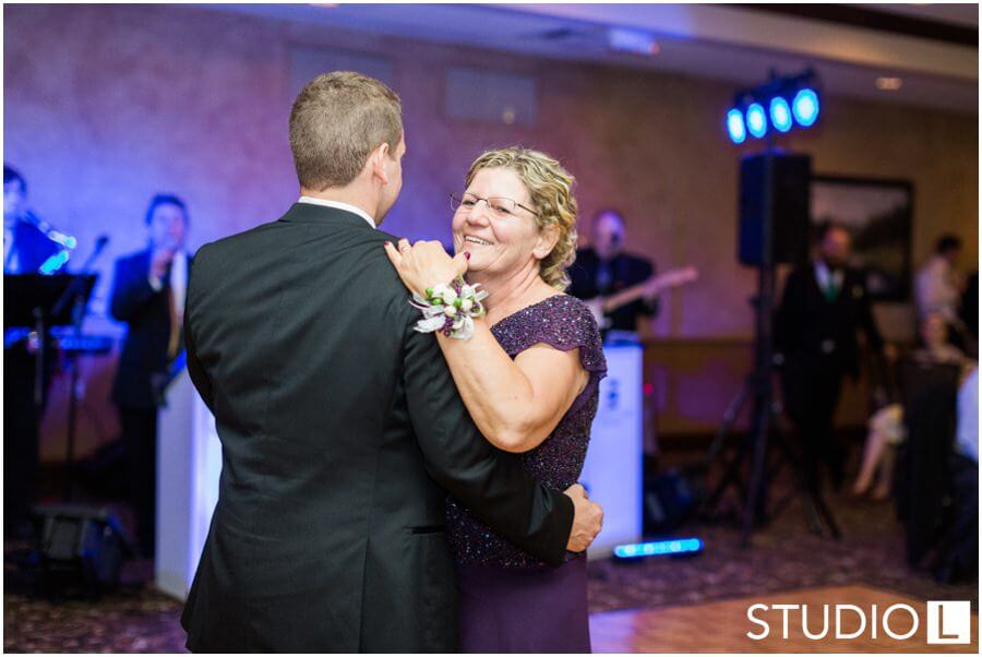 wedding-at-Pine-Hills-Country-Club-Studio-L-Photography-100_0084