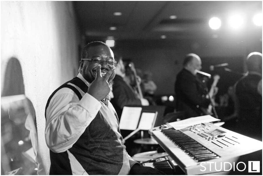 wedding-at-Pine-Hills-Country-Club-Studio-L-Photography-100_0087