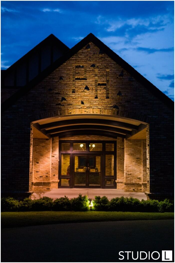 wedding-at-Pine-Hills-Country-Club-Studio-L-Photography-100_0088