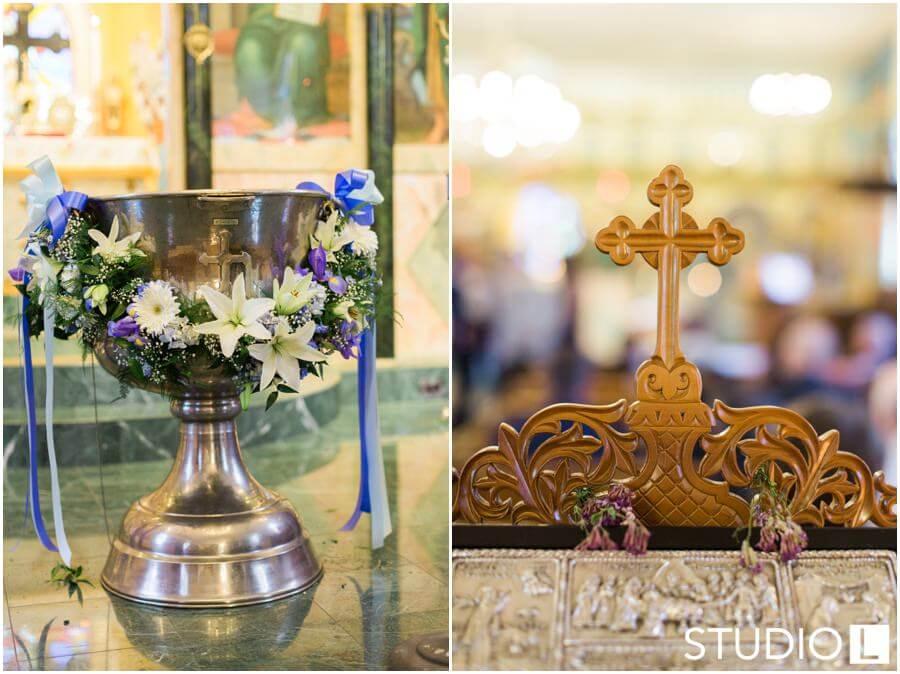 Greek-Orthodox-baptism-Studio-L-Photography_0002